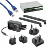 Gateways, Routers -- 602-1776-ND -Image