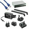 Gateways, Routers