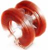 Zalman CNPS9900 LED CPU Cooler -- 13974