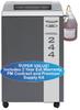 Model 244/4PB High Security Paper Shredder PREMIUM Bundle -- Model 244/4PB
