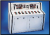 Automatic Filter Control System -- Leopold® FilterWorx®