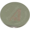Battery, Lithium, Coin Type, 3 Volt -- 70197034 - Image