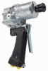 GREENLEE HW1 Impact Wrench -- HW1