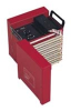 Thermocouple Referencing System -- Model TRU 100