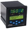 PDR900 Vacuum Gauge Controller -- PDR900 - Image