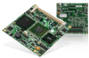 COM Express CPU Module With Onboard Intel Atom N270 Processor -- COM-945GSE