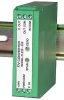 Frequency to Voltage Converter -- Model FL228 - Image
