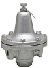 Steam Pressure Regulator -- Series 152A