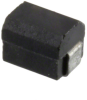 Fixed Inductors -- 1134-1126-1-ND - Image