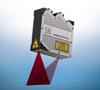 scanCONTROL Compact Laser Scanner -- 2600-100 - Image