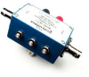Inline Charge Converters -- 5812