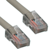 AIM Cat 5E Patch Cable Non-Booted -- 73-7770-10 - Image