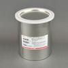 Henkel Loctite STYCAST 5954 Thermally Conductive Encapsulant Part B White 1 gal Pail -- 5954 PTB WHT 15LB