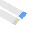 Flat Flex Ribbon Jumpers, Cables -- WM15786-ND -Image