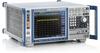 Spectrum Analyzer -- FSV13