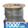 CONTROL CABLE 1000ft 18AWG 12-COND FLEXIBLE UNSHIELDED -- V40176-1000