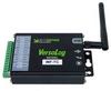 WiFi Thermocouple Data Logger -- VersaLog VL-WF-TC -- View Larger Image