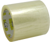 1.6 Mil Clear Label Protection Tape -- LABLPRO 4350 -- View Larger Image