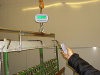 Dynamometer incl. ISO Calibration Certificate -- 5851967 -- View Larger Image