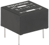 Cost optimized pulse transformers for THT mounting -- IL
