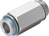 Non return valve -- H-3/4-B - Image