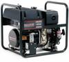 Baldor DG3E - 3000 Watt Industrial Diesel Generator -- Model DG3E - Image