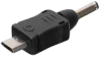 IOGEAR Micro-USB Power Tip -- GMPT004MU