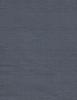 Silk Route Fabric -- 6047/16