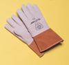 30 TIG Welding Gloves - Pigskin > SIZE - L > STYLE - 12/Pr/Pk > UOM - Pair -- 30 - Image