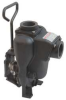 Centrifugal Pump Head,11400 GPH,2 In.,CI -- 21C981 - Image