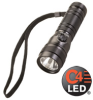 Combination C4® LED/UV LED/Laser Pointer Flashlight -- Multi Ops