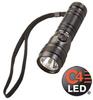 Combination C4® LED/UV LED/Laser Pointer Flashlight -- Multi Ops - Image