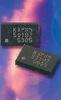 KXPS5 Series -- KXPS5-4457