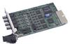 4-Ch Analog Input Module -- MIC-3714 - Image