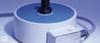Force Transducer -- Z4A