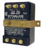 ISB-101 Magnetic Pickup/Speed Sensor -- ISB-101