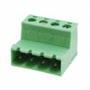 Terminal Blocks - Headers, Plugs and Sockets -- 277-5713-ND -Image