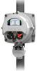 IQ Range Remote Hand Station