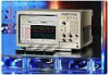 Standalone Logic Analyzer -- Keysight Agilent HP 1680AD