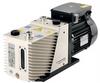 Rotary Vane Pump -- DS 602 605 liters/min.
