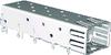 SFP Transceiver Socket -- SFPK Series - Image