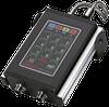 Color sensor -- VCS110-10K - Image