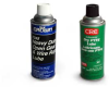 Lubricants (inch) -- A 9L80-0714