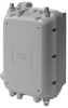 Outdoor Wireless Access Point -- Aironet 1570 Series
