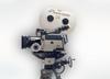 Film Cinematic Movie Cameras -- Panavision® Large Format System 65