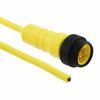 Circular Cable Assemblies -- LR0300107YL359-ND -Image