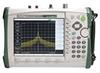 Spectrum Analyzer -- MS2724B