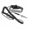 Static Control Grounding Cords, Straps -- 2071-B9479-ND - Image