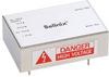 DC DC Converters -- 2277-PHV12-2.0K2500N-ND -Image