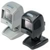Cordless Scanner -- Datalogic Magellan 1100i